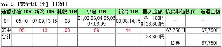 20120812win5_result